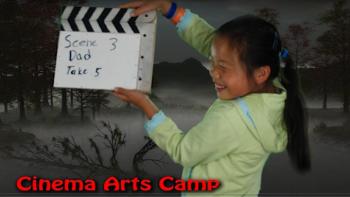 Permalink to: Camp Description