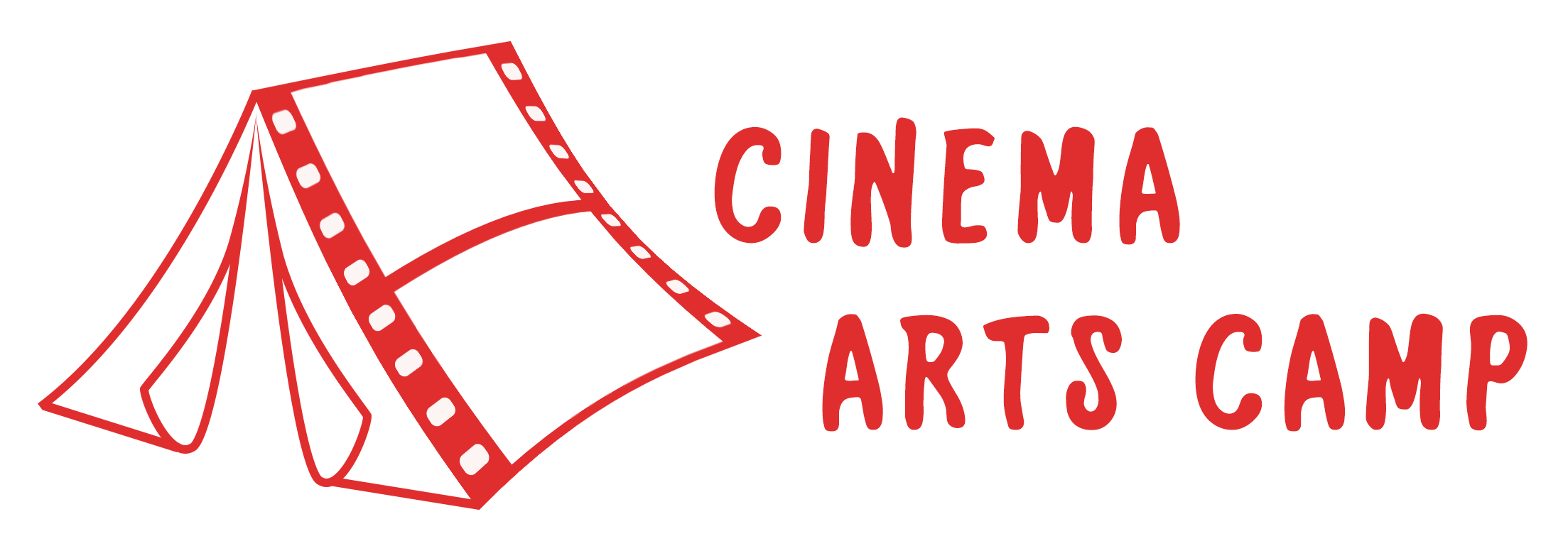 cinema arts camp